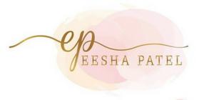 Eesha Patel