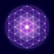 Sacred Geometry: The architecture of the universe