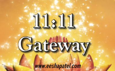 11/11 Gateway – Creating a higher alignment